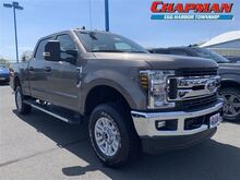 2019_Ford_Super Duty F-250 SRW__  PA