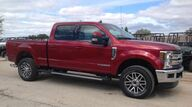 2019 Ford Super Duty F-250 SRW  Goldthwaite TX