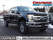 2019_Ford_Super Duty F-250 SRW_King Ranch_  PA