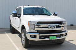 2019_Ford_Super Duty F-250 SRW_King Ranch_  TX