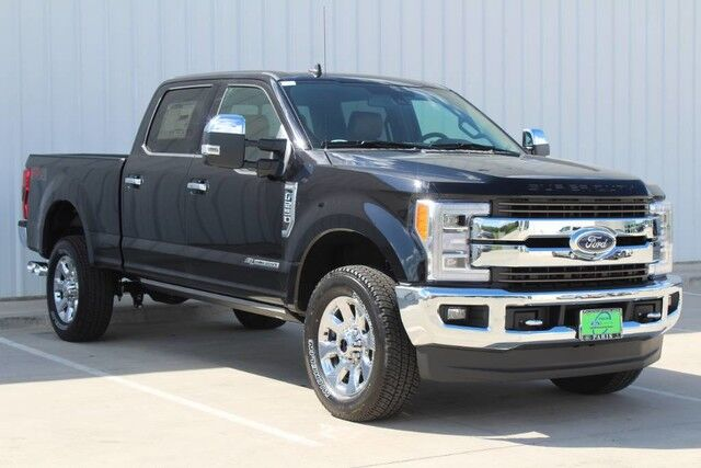2019 Ford Super Duty F-250 SRW King Ranch  TX