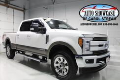 2019_Ford_Super Duty F-250 SRW_King Ranch_ Carol Stream IL