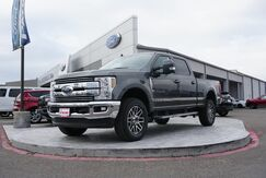 2019_Ford_Super Duty F-250 SRW_LARIAT_  TX