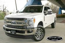 2019_Ford_Super Duty F-250 SRW_LARIAT_ Carrollton TX