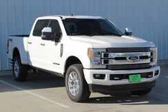 2019_Ford_Super Duty F-250 SRW_Limited_  TX