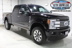 2019_Ford_Super Duty F-250 SRW_Platinum FX4_ Carol Stream IL