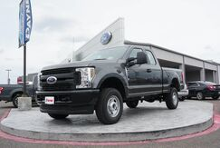 2019_Ford_Super Duty F-250 SRW_XL_  TX