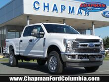 2019_Ford_Super Duty F-250 SRW_XLT_  PA