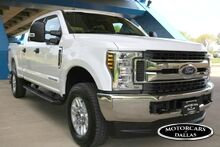 2019_Ford_Super Duty F-250 SRW_XLT_ Carrollton TX