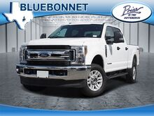 2019 Ford Super Duty F-250 SRW XLT San Antonio TX
