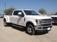 2019 Ford Super Duty F-350 DRW  Goldthwaite TX