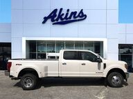 2019 Ford Super Duty F-350 DRW King Ranch Winder GA