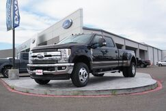 2019_Ford_Super Duty F-350 DRW_LARIAT_  TX