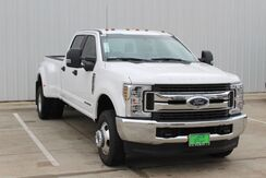 2019_Ford_Super Duty F-350 DRW_XL_  TX
