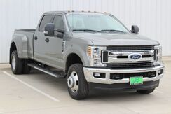 2019_Ford_Super Duty F-350 DRW_XLT_  TX