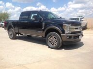 2019 Ford Super Duty F-350 SRW  Goldthwaite TX