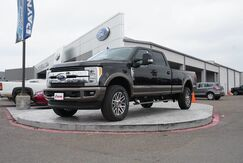 2019_Ford_Super Duty F-350 SRW_King Ranch_  TX