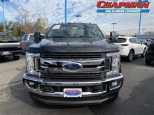 2019_Ford_Super Duty F-350 SRW_Limited_  PA