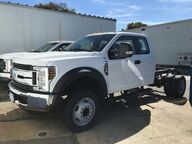 2019 Ford Super Duty F-450 DRW  Winder GA