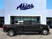 Ford Super Duty F-450 DRW LARIAT 2019