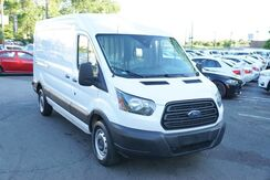 2019_Ford_T-150 Transit Cargo Van_Backup Camera 1 Owner_ Avenel NJ