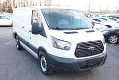 2019_Ford_T-150 Transit Cargo Van_Cargo Backup Camera 1 Owner_ Avenel NJ