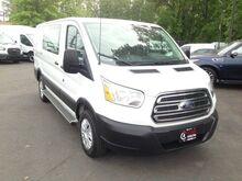 2019_Ford_T-250 Transit Cargo Van_w/ rearCam_ Avenel NJ
