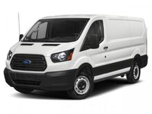 2019_Ford_T150 Vans_Cargo_  PA