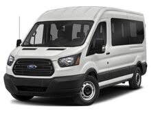 2019_Ford_T350 Vans_XL_  PA