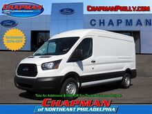 2019_Ford_Transit-150_Base_  PA