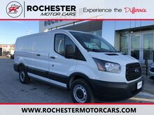 2019_Ford_Transit-150_Base_ Rochester MN