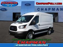 2019_Ford_Transit-250_Base_  PA