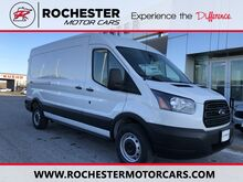 2019_Ford_Transit-250_Base_ Rochester MN