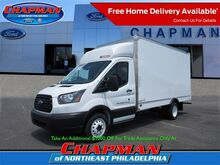 2019_Ford_Transit 350_Base_  PA