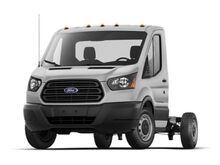 2019_Ford_Transit Chassis__  PA