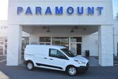 2019 Ford Transit Connect TRANSIT CONNECT XL