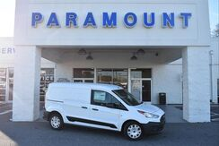 2019_Ford_Transit Connect_TRANSIT CONNECT XL_ Hickory NC