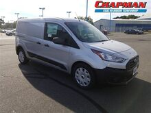 2019_Ford_Transit Connect Van_XL_  PA