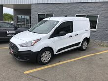 2019 Ford Transit Connect Van XL Waupun WI