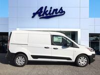 Ford Transit Connect Van XL 2019