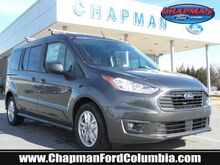 2019_Ford_Transit Connect Wagon_XLT_  PA