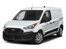 2019_Ford_Transit Connect_XLT_  PA