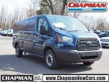 2019_Ford_Transit_T250 CARGO_  PA