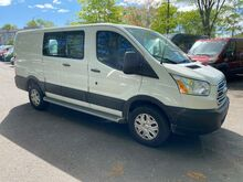 2019_Ford_Transit Van__ Avenel NJ