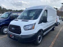 2019_Ford_Transit Van__ Monroe GA