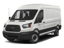2019_Ford_Transit Van_Base_  PA
