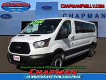 2019_Ford_Transit_XL_  PA