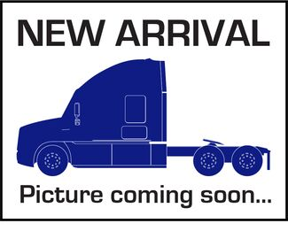 Freightliner 3500 170 EXT. High Roof 2019