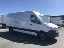 2019_Freightliner_4500 170_High Roof_ Oakland CA