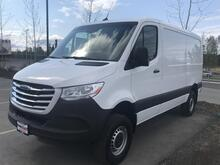 2019_Freightliner Sprinter_2500 4X4 Cargo__ Anchorage AK